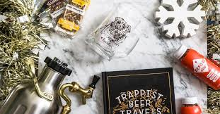 32 beer gifts for the craft beer lover