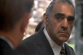 The Godfather Abe Vigoda Dead 3 Decades After Death Notice