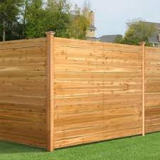 Severe Weather 4 In X 4 In W X 8 Ft H Cedar Wood Fence Universal Post In The Wood Fence Posts Department At Lowes Com