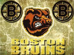 boston bruins nhl hockey 33 wallpaper