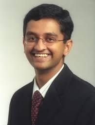 Dinesh Rajan named Cecil and Ida Green Endowed Professor of ...