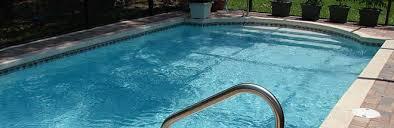 Rhode Island Pool Fence Laws D Oliveira Associates