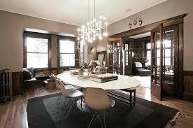 dark living room paint ideas rooms