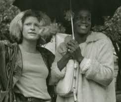 The Death and Life of Marsha P. Johnson - Photos | Facebook