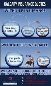 still looking for the right health insurance check best health