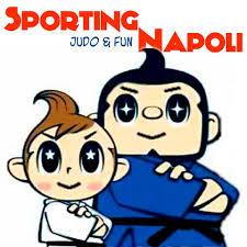 Associazione Sportiva Dilettantistica Sporting Napoli Judo - Ninnonà