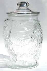incredible cookie jars trend