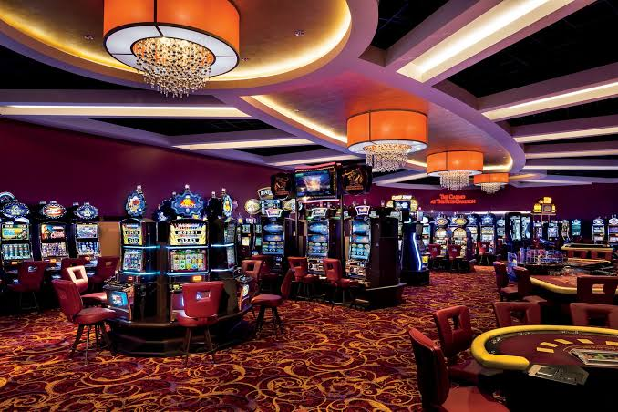 The top six tips that online casino newbies should follow