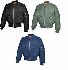 ma 1 er jacket