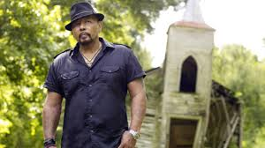 Aaron Neville: Tour Dates & Tickets, News, Tour History, Setlists, Links
