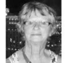 Myrna MCWILLIE | Obituary | Saskatoon StarPhoenix