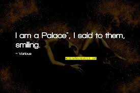 exo fic quotes top famous quotes about exo fic