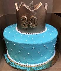 birthday cakes for s celebrity