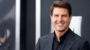 Chi sono le mogli di Tom Cruise? - Giornal.it