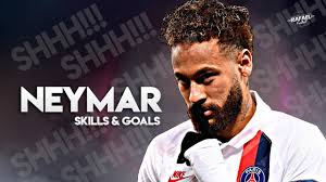 neymar jr 2019 2020 shhh sublime