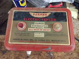 Electric Fencer Repair Posts Facebook