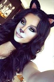 cat face makeup images makeupsites co