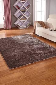 silver rug 5x7 rugs silver rug