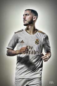 Pin de Octavio Cornejo Contreras en fútbol | Real madrid fútbol, Madrid  futbol y Fondos de deportes