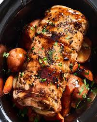 slow cooker pork loin kitchn