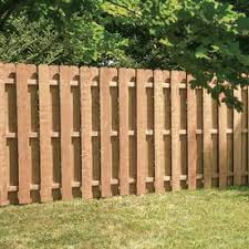 The Easiest Method To Gain About Wooden Fencing Panels Wholesale Suppliers At Chinabrands Com