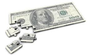 Faith for Finances: Practical Money Advice - Extraupdate