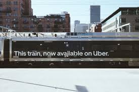 uber reviews glassdoor