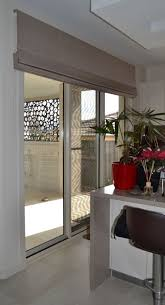 sliding glass door window