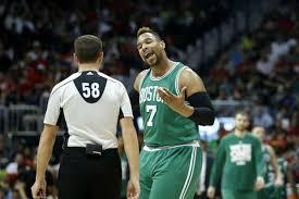 Open topic: Should the Celtics bring back Jared Sullinger ...