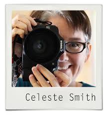Celeste Smith - Write. Click. Scrapbook.
