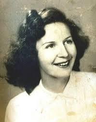 Ida Morris 1924 - 2020 - Obituary