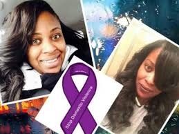 Fundraiser for Cherry Murphy by Tanya Brown : Crystal Hamilton's Memorial  Fund