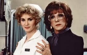 Image result for tootsie 1982