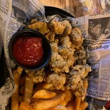BEST Seafood Restaurants in Scarsdale ...