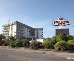 park tower inn 61 8 8 updated