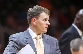 Assistant Coach Adam Howard and Staffer R.J. Rush Resign