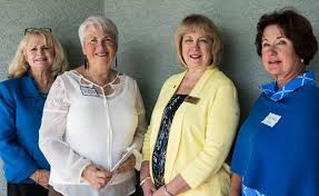 17 local charities receive grants from Indian River Club's community  outreach program