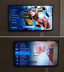 Tv Installation In Greenville Sc Grand Central Wiring Tv Installation Tv Watch Tv For Free