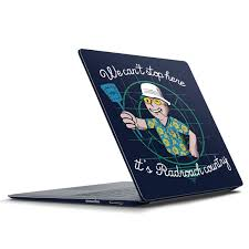 Microsoft Surface Laptop Skins Wraps Decals Slickwraps