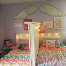 Cool Ideas For A Shared Kids Room