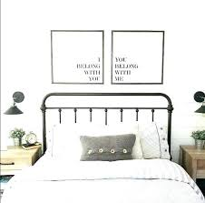 artwork for bedroom wall art the ideas