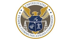 FCC's Pai Makes Staff Changes | Multichannel News