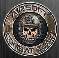 logoAirsoft51