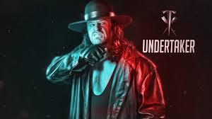 19873 wwe undertaker new wallpaper