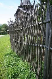 4 Daring Cool Tips Behr Fence Stain Living Fence Garden Fence Design Old Country Fence Modern Fence Lighting Fence Design Wattle Fence Backyard Fences