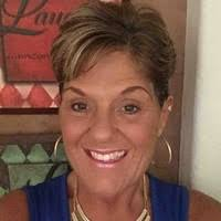 "300+ ""Wendy Ross"" profiles | LinkedIn"
