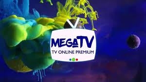 Mega Tv Online - Premium 1 Apk Download - com.megatvonlinepremium APK free