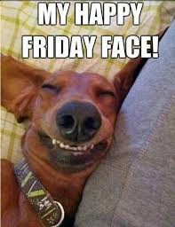 my happy friday face pictures photos