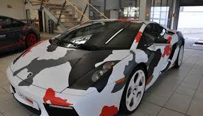 2020 White Red Grey Black Arctic Camo Vinyl Car Wrap Film With Air Rlease Gloss Matt Snow Pixel Camouflagecar Sticker 1 52x30m Roll5x100ft From Bestcarwrap 211 25 Dhgate Com