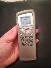 Nokia 9210i Communicator - Gray ...